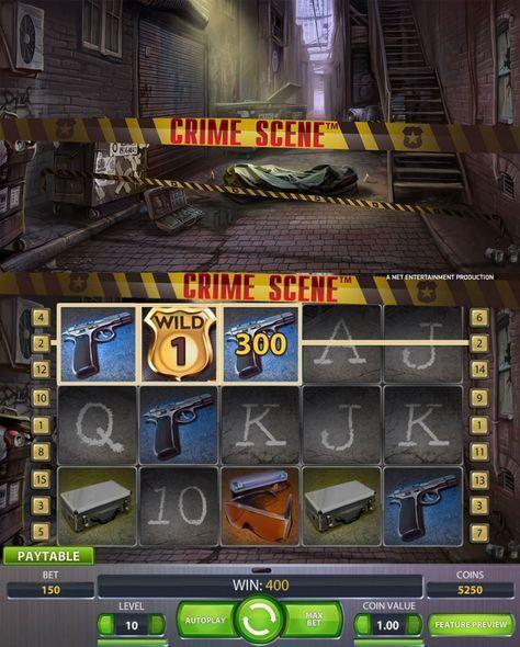 Танки игровые автоматы играть бесплатно отзывы о онлайн казино va bank
