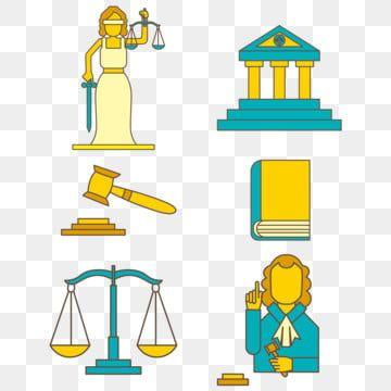 กฎหมาย ผ พ พากษา สมด ล การทดลอง ค อน กฎหมาย ศาลภาพ Png และ เวกเตอร สำหร บการดาวน โหลดฟร กฎหมาย โยคะ