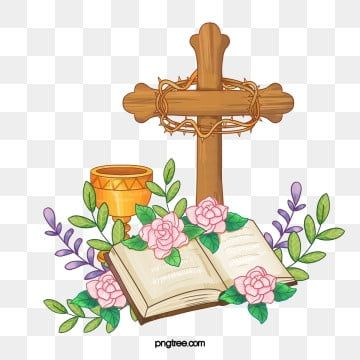 Pin On Cross Png