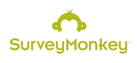 I Used Surveymonkey To Interview My Target Audience When My Group