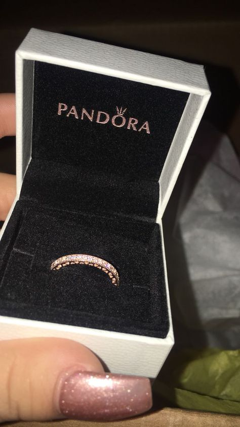 Pandora ring for Sale in Weslaco, TX - OfferUp Pandora ring for Sale in Weslaco, TX - OfferUp Pandora ring<br> Art Deco Jewelry, Cute Jewelry, Bridal Jewelry, Jewelry Accessories, Jewelry Design, Diy Jewelry, Pandora Rings For Sale, Pandora Ring Sizes, Promise Rings Pandora