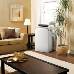 15000 Btu Portable Air Conditioner