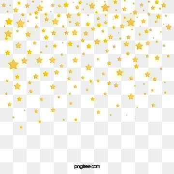 Star Clip Art Outline Free Clipart Images 4 Clipartix Clip Art Borders Star Background Star Overlays