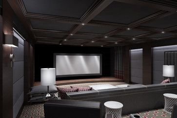 152 Best Home Theater U0026 Media Room Ideas Images On Pinterest | Media Rooms,  Home Theaters And Media Room Design Part 51