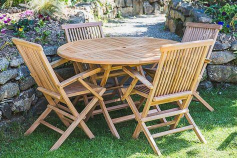 Beste Runde Holz Patio Tabelle Eine Runde Holz Patio Tischplatte