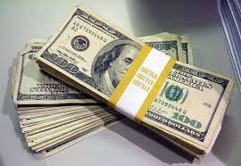 Fnb cashpower loans photo 8