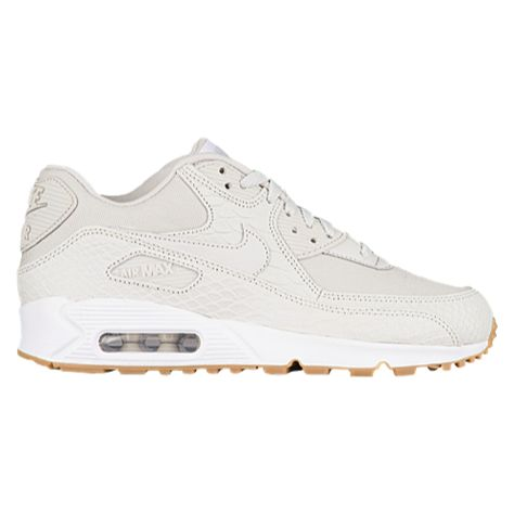 low priced d814f cd1f4 Nike Air Max 90 - Women's at Eastbay $107 | Shoes shoes and ...