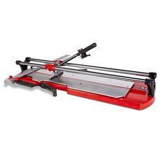 Carrara Marble Rigid Core Luxury Vinyl Plank Cork Back Tile Cutter Floor Decor Tiles