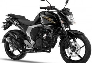 Yamaha Fz Fi Version 2 0 Price Specifications In India Yamaha