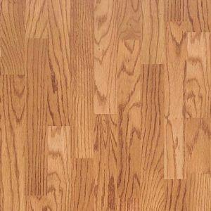 Pergo Red Oak Blocked Laminate Flooring, Pergo Presto Red Oak Blocked Laminate Flooring