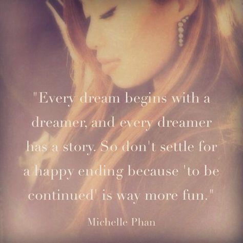 Michelle Phan :)