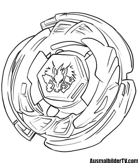 Ausmalbilder Beyblade Malvorlagen Pokemon Malvorlagen Und