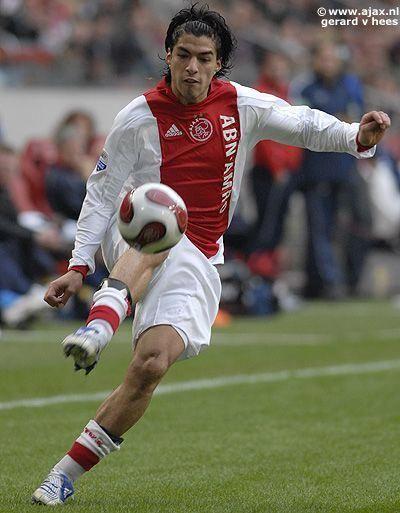 Voetbal Mijn Sport Voetbal Is Een Sport Met Anderen Leren Spelen Voetbal Is Iets Leuks En Je Nooit Sobre Futebol Lendas Do Futebol Futebol Mundial