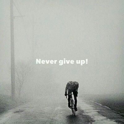 Tumblr Quotes Mountainbikequotes Cycling Quotes Cycling Inspiration Cycling Motivation