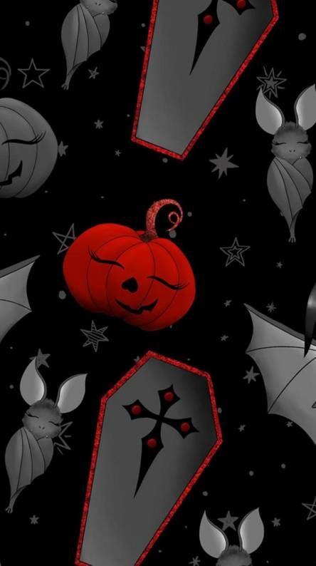 Free Wallpapers Zedge Halloween Wallpaper Iphone Halloween Wallpaper Abstract Iphone Wallpaper