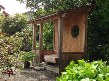 Japanese Tea House Design Ideas Pictures Remodel And Decor Japanese Tea House Tea House Design Japanese Garden