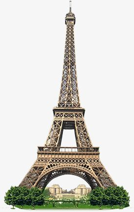 Eiffel Tower Tower Clipart Paris Transmission Tower Png Transparent Image And Clipart For Free Download Eiffel Tower Eiffel Tower Illustration Eiffel