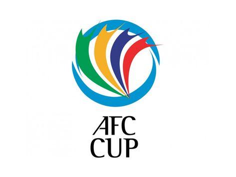 300 Best Soccer Images Soccer Premier League Logo Deportivo La Coruna