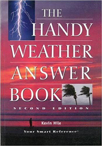 Get The Milton Weather Forecast Access Hourly 10 Day And 15 Day Forecasts Along With Up To The Minute Reports And Vi Books To Read Online Books Paperback Books