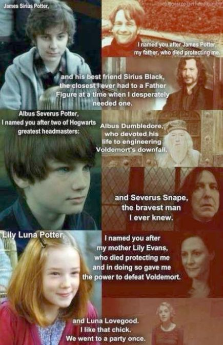 Harry Potter Memes Because Harry Potter And The Cursed Child Theatre Minus Harry Potter Memes Music James Sirius Potter Lego Harry Potter Albus Severus Potter