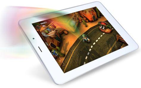 Tablet advan vandroid t1b harga hp advan pinterest tablet advan altavistaventures Images