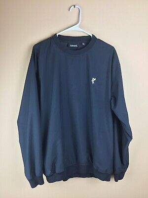 31+ Ashworth golf shirts ebay information