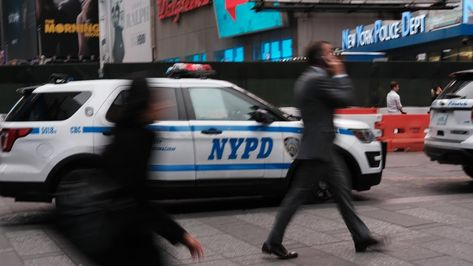 690 Policing Ideas In 2021 Police Policeman Citizen
