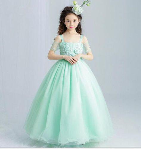 77 Ideas De Vestidos De Fiesta Para Niñas Vestidos De Fiesta Para Niñas Vestidos De Fiesta Como Vestir Bien