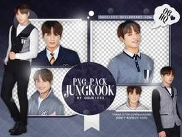 Jungkook Bts Png Pack 001 By Ggukiess Png Jungkook Editing Inspiration