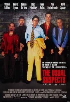Assistir Os Suspeitos Dublado Online No Livre Filmes Hd Filmes
