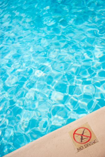 Homemade Cleaners For Soaking Pool Filter Cartridges Hunker Cleaning Pool Filters Pool Filters Homemade Swimming Pools