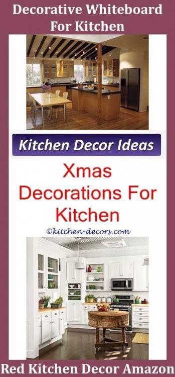 Kitchen Cabinets Kitchener Waterloo Spanish Kitchen Decor Kitchen Decor Modern Kitchen Layout