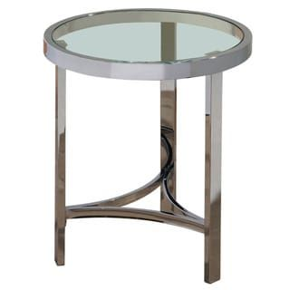 Online Shopping Bedding Furniture Electronics Jewelry Clothing More Glass Accent Tables Metal Accent Table Accent Table