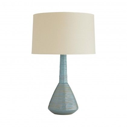 Modern Designer Table Lamps Collection Lamp Table Lamp Design
