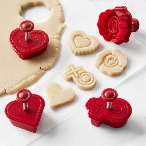 Details about  /Cupcake Cookie Cutter 3 Sizes