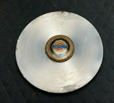 Advertisement Ebay 01 02 03 Oem Chrysler Town Country Wheel