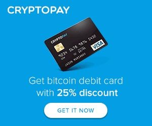 buy cryptocurrency with debit card