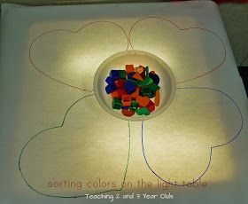 Astonishing List Of Pinterest Light Table Activities Classroom Pictures Home Interior And Landscaping Mentranervesignezvosmurscom