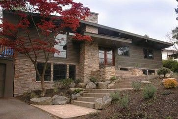 Idea Tactics And Quick Guide With Regards To Obtaining The Finest End Result As Well As Creating The M Exterior Remodel House Exterior Home Exterior Makeover