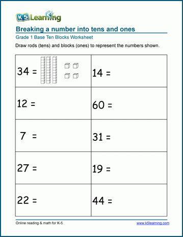Heart Worksheets For Elementary Mar Househos Org First Grade Math Worksheets Worksheets Worksheet For Nursery Class