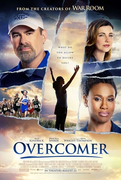 Overcomer Ver Completas Gratis Pelicula Online Ver Overcomer Pelicula Online Completas 2019 Hd Full Movies Christian Movies Full Movies Download