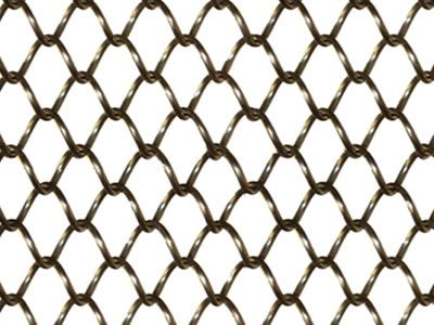 Flexible Mesh Curtain Is Also Called Metal Coil Drapery Or Mesh Coil Curtain Generally It Is Made From High Quality Stainless Steel Wire Aluminum Alloy Copp