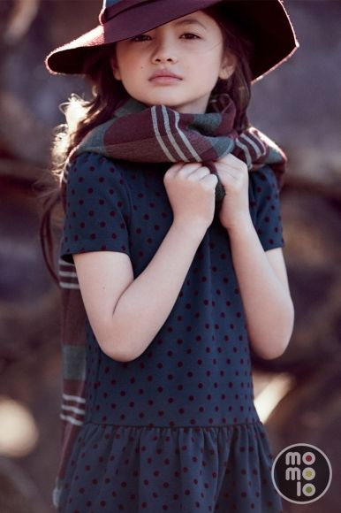 MOMOLO   moda infantil IL GUFO - momolo.com #streetstyle #kids #fashion #kidsstyle #fashionkids #momolo #modainfantil #niños #childrenswear #children #enfantstreetstyle #coolkids #kidsfashion #instakids #streetstylekids #kidswear #childrens #baby #babykids #toddlerfashion #modaniños #tendencias #moda #kidzfashion #kidsmodels
