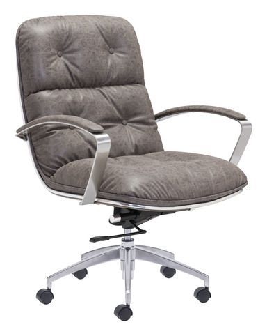 Super The Best Place To Find Best Office Chairs Home Office Chair Machost Co Dining Chair Design Ideas Machostcouk