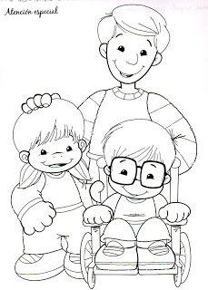 Derechos Del Nino Con Imagenes Para Imprimir Para Ninos Derechos De Los Ninos Deberes De Los Ninos Derechos De La Infancia