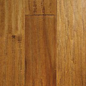 Mullican Flooring Engineered Hardwood