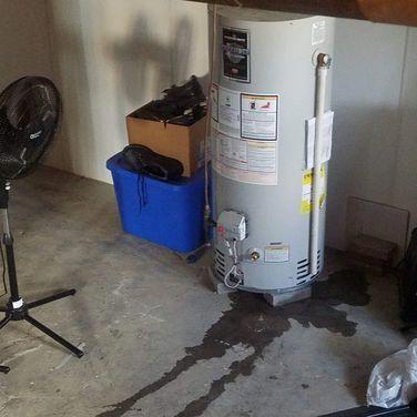 Water Heater Blanket 80 Gallon In 2020 Water Heater Blanket Water Heater Water Heater Repair