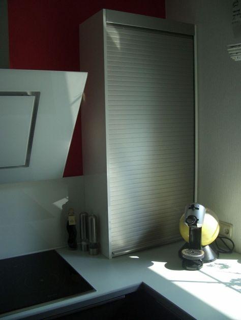 Luxury Unsere neue K che ist fertig Der Hersteller ist H cker Stilrichtung Moderne K chen Datum der Fertigstellung Haus Pinterest
