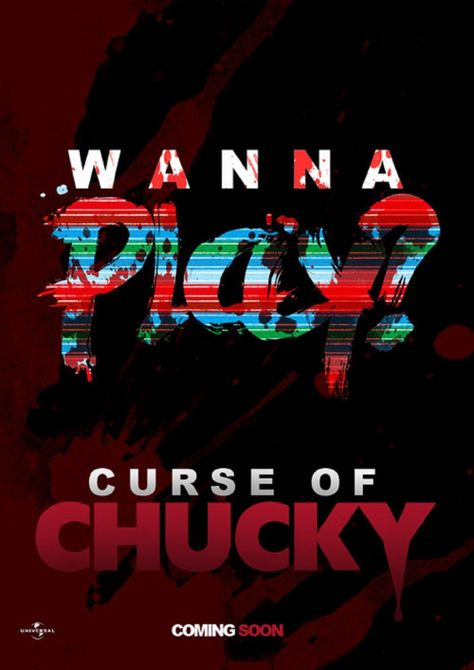 watch childs play 2020 full movie