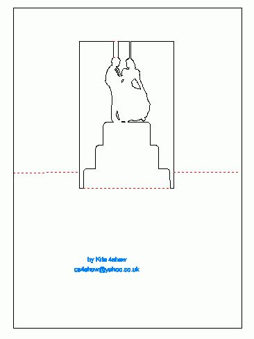 Amasing Pop Up Cards Templates Pop Up Card Templates Pop Intended For Best Free Pop Up Wedding Ca Pop Up Card Templates Pop Up Cards Valentine Card Template